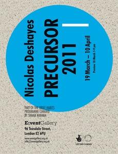 20110316042222-precursor