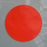 20110316115030-punto_rojo
