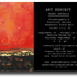 20140916154741-bloomingdales_card_2_shadow