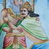 20110316231833-copy_of_mahabharat_scene