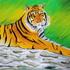 20110316232727-save_tiger