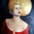 20110317023511-pensieri_28x20__oil_on_wood_panel__2006