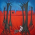 20110317023731-pan_50x40_oil_on_canvas__2007