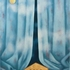 20110317024746-night_and_day_30x24_acrylic_on_canvas__2002