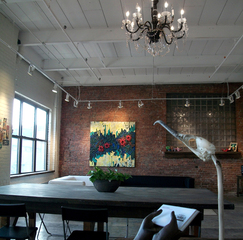 Gowanus Print Lab,