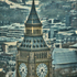 20110317172831-big_ben