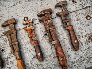 20110317172952-wrenches