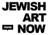 20110707155836-jewish_art_now_logo