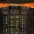 20110318134554-racimo_night_orange