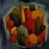 20110319033231-memories_48x48_acrylic_on_canvas