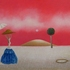 20110319033338-meeting_you_14x26_acrylic_on_canvas_2010