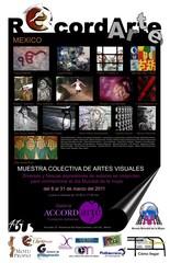 20110319063139-cartel-2-150
