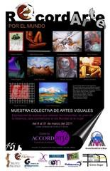 20110319063632-cartel-2a-150