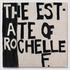 20110319105303-feinstein_the_estate_of_rochelle_f