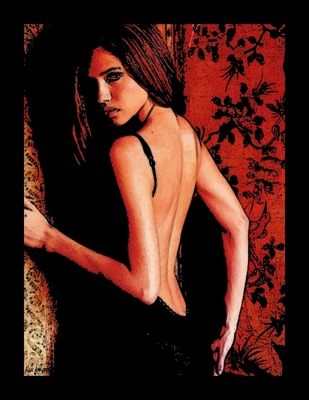 selena gomez posters for sale. Lady Gaga Posters For Sale. ADRIANA LIMA POSTERS FOR SALE