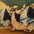 20110319201535-dancers7