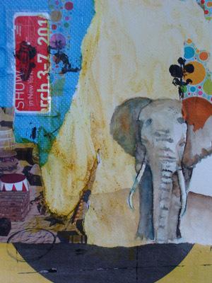 20110319203504-circus