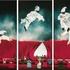 20110320032258-l_arrivo_di_pulcinella_48x72_acrylic_on_canvas