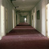 20110320084415-11__linka_a_odom_corridor