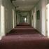 20110320084415-11__linka_a_odom_corridor