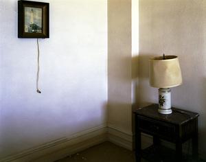 20110320085356-17__linka_a_odom_lighthouse