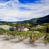 20110320144739-tuscany_faa
