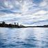 20110320145556-squam_lake_faa