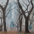 20110320145815-winter_afternoon_in_central_park_faa