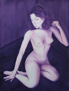 20110320152345-purple_reflection_faa