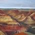 20110320153856-grand_canyon_i