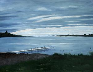 20110320154240-lake_champlain_islands