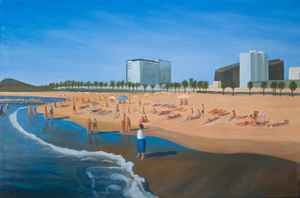 20110320154755-playa_de_la_barceloneta