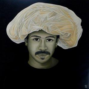 20110321010427-breadwinner_120x120cm_2011_oil_on_canvas