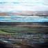 20110321101404-driftwoodseaweedcoaldust_at_lowtide_northumberland_coast
