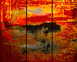 20110321103831-abstract_triptych_series