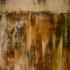 20110321154007-artist_lisa_rasmussen_mfa