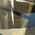 20110321171427-separtos_reflec