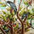 20110321222006-mcmillan_birds
