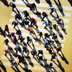 20110322053008-pedestrians_244s
