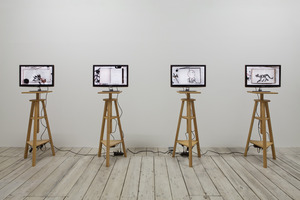 20110322055930-kentridge_installation_of_4_videos