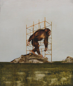 20110322114451-chimpanzee-construction