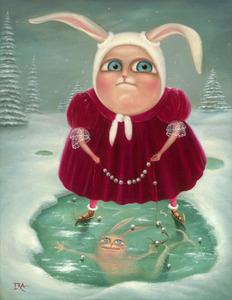 20110322130730-winter-mermaid-750