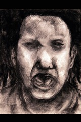 20110322132305-12-charcoal_18x24