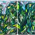 20110322180730-newkingdom5