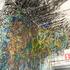 20110322181109-kim_jaekyung_1