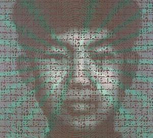 20110322211543-exhib_zd_nslogan_w