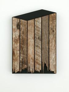 20110322225836-black_box1