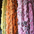 20110323052846-braids_2
