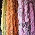 20110323052846-braids_2