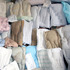 20110323054240-fatty_pillows_2